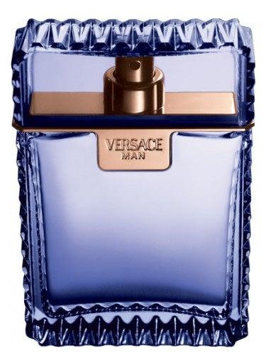 Versace Man Men's Cologne