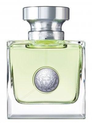 Versace Versense 5ml EDT Women's Perfume