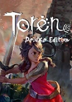 Versus Toren Deluxe Edition PC Game