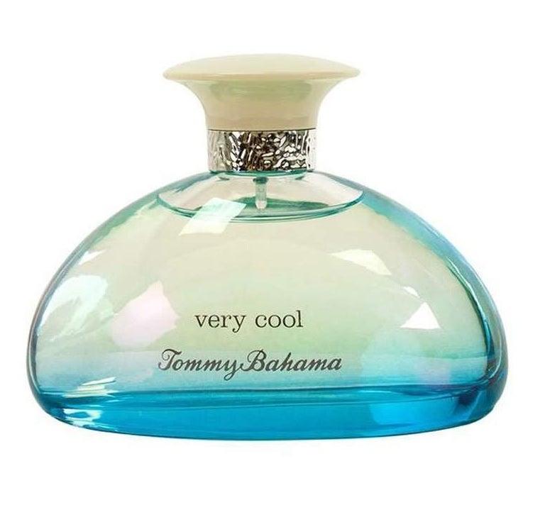 Tommy Bahama Very Cool Women's Perfume