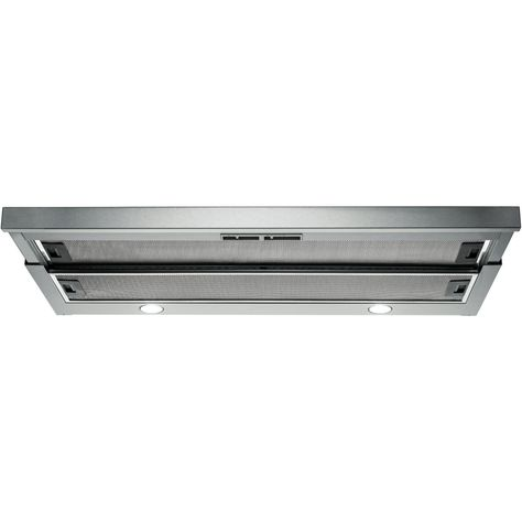 Viali VSL90 Kitchen Hood