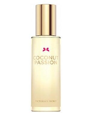 Victoria's Secret Coconut Passion Women's Perfume