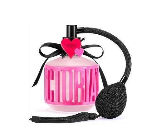 Victoria's Secret Love Me More Women's Perfume