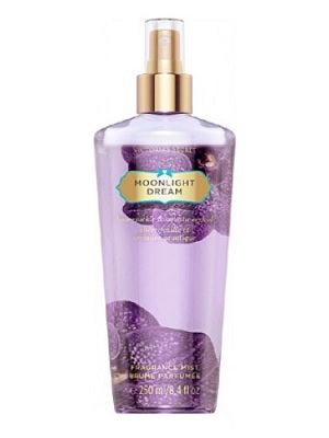 Victoria's Secret Moonlight Dream Women's Perfume