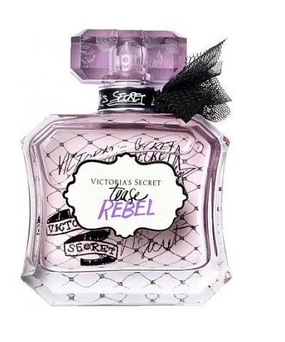 Victoria's Secret Tease Rebel Women's Perfume