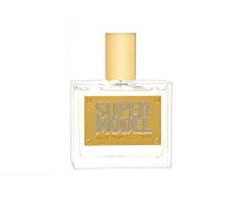 Victoria's Secret Supermodel Women's Perfume