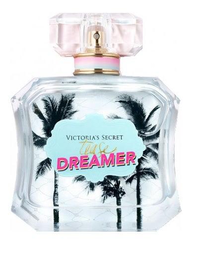 Victoria's Secret Tease Dreamer Women's Perfume
