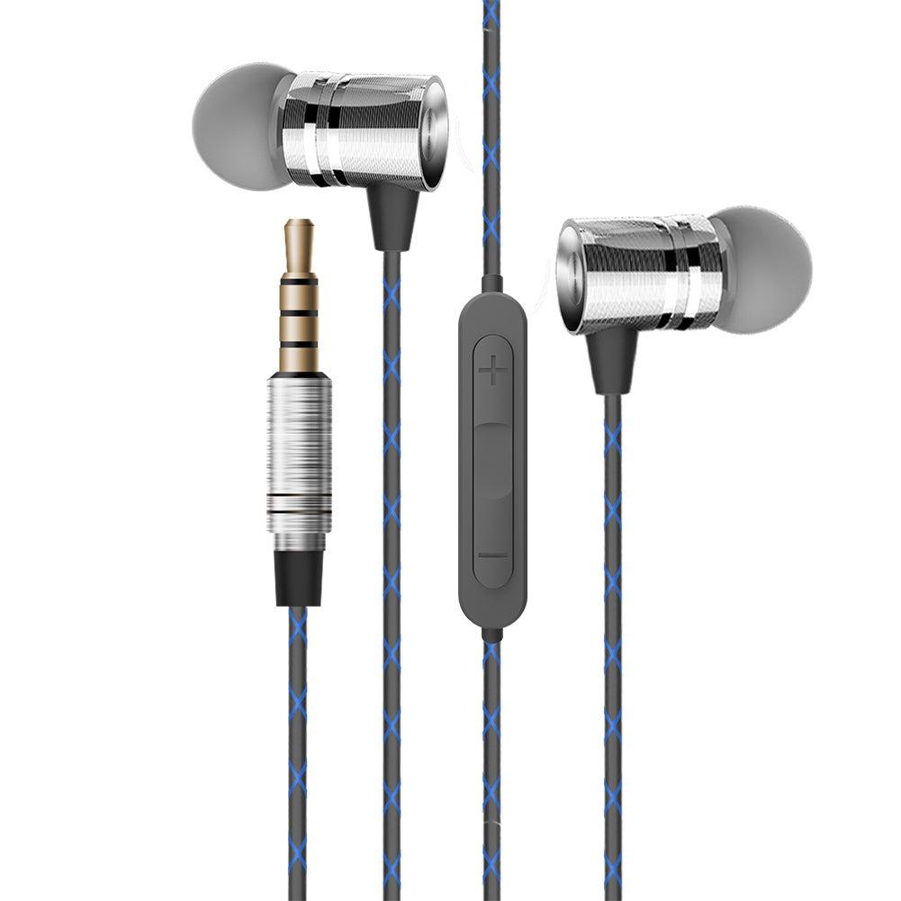 Vidvie HS606 Headphones