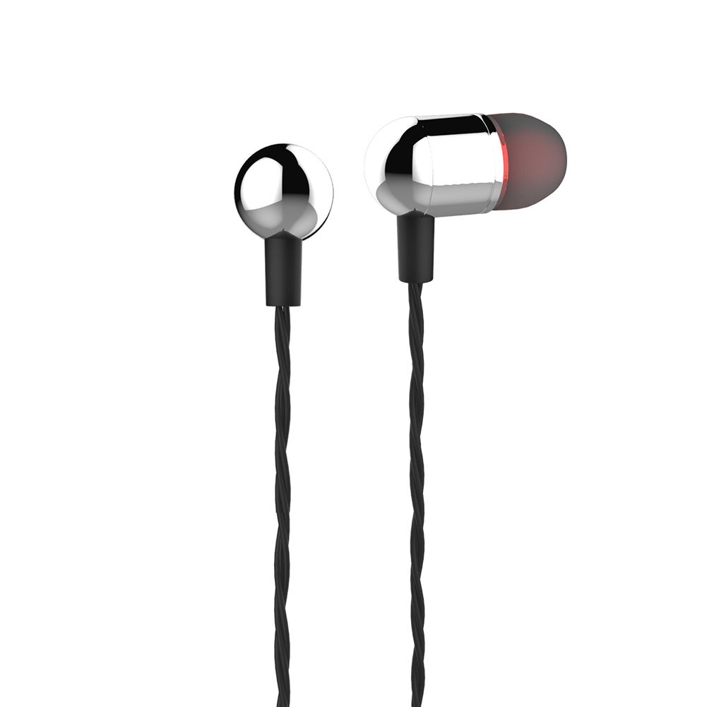 Vidvie HS612 Headphones