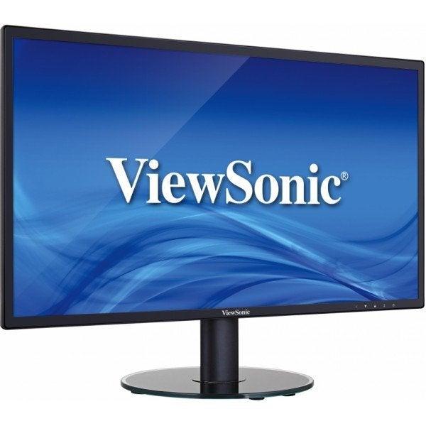 ViewSonic VA2259SH 22inch FHD LED Monitor