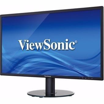 ViewSonic VA2719SH 27inch Monitor