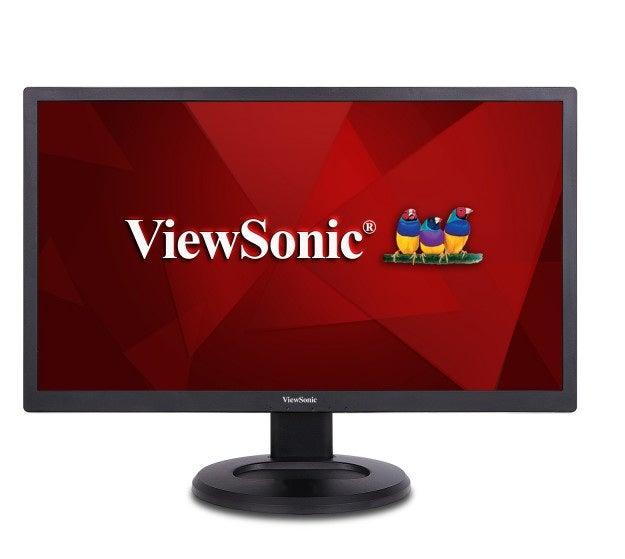 ViewSonic VG2860MHL 4K 28inch LED Monitor