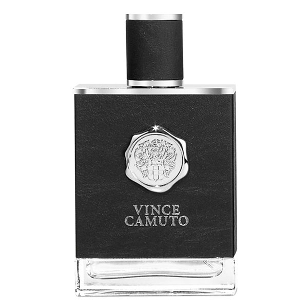 Vince Camuto Vince Camuto 50ml EDT Men's Cologne
