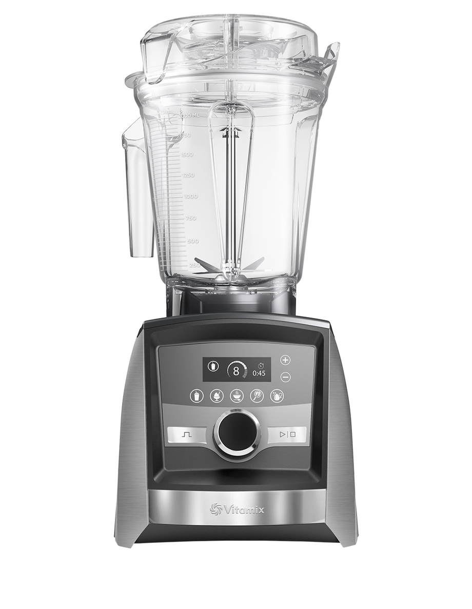 Vitamix A3500i Blender