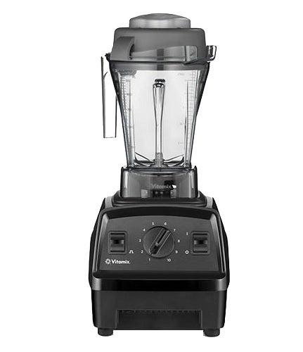 Vitamix E310 Blender