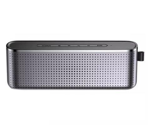 Vivan VS10 Portable Speaker