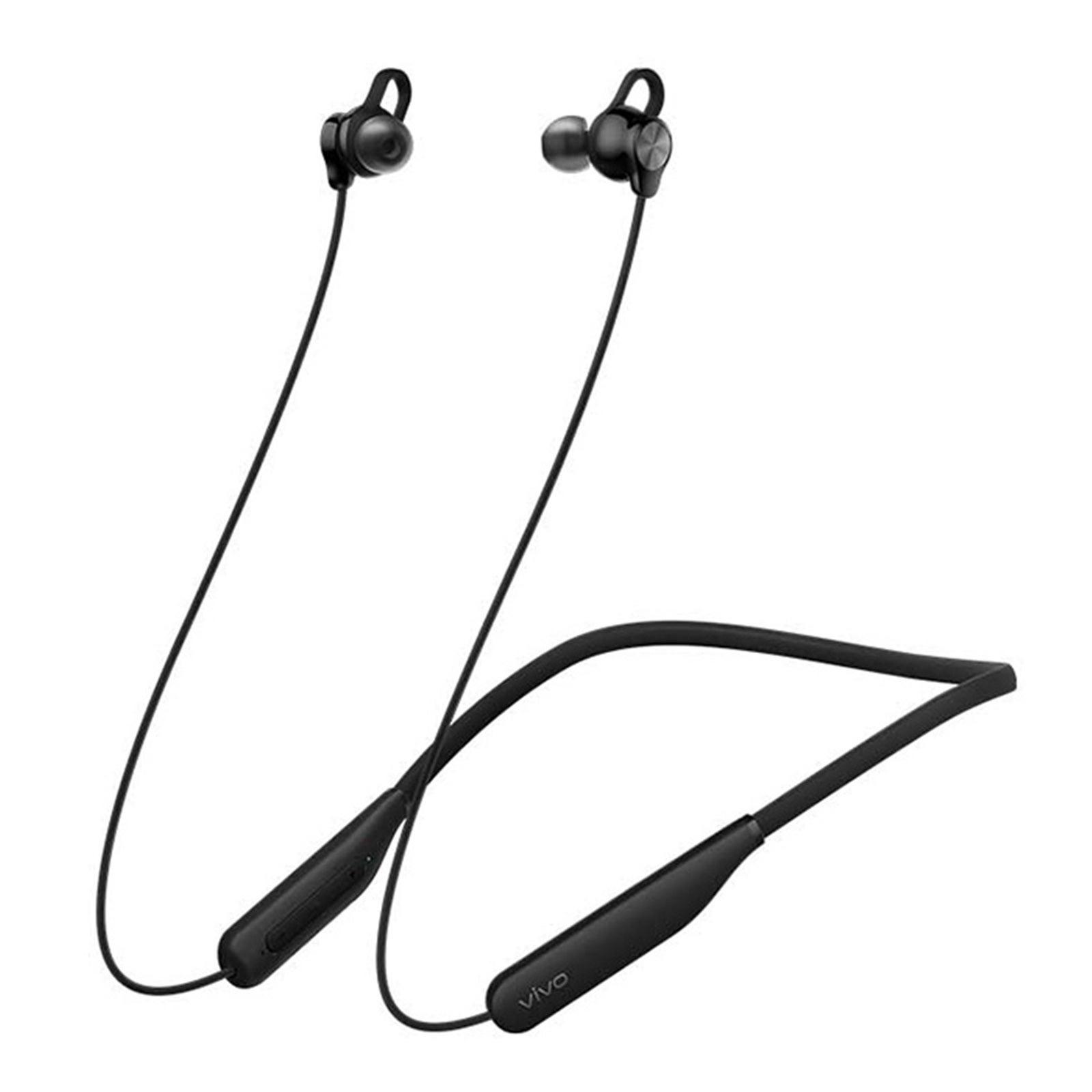 Vivo Wireless Sport Lite Headphones