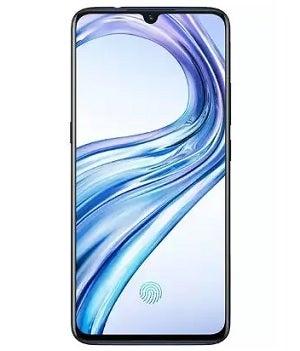 Vivo X23 Mobile Phone