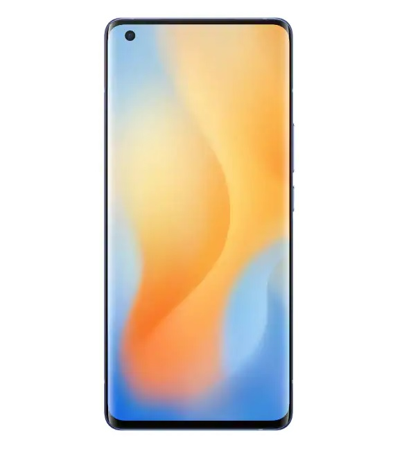 Vivo X50 Pro Plus Mobile Phone