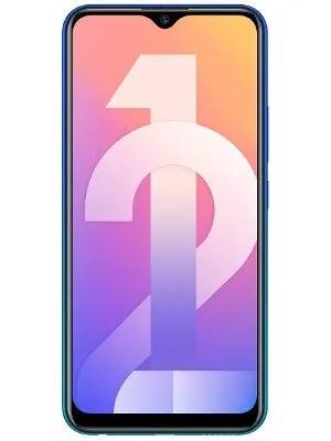 Vivo Y12 Mobile Phone