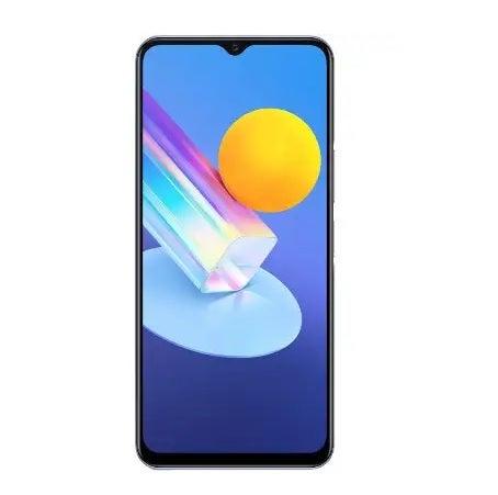Vivo Y52 5G Mobile Phone