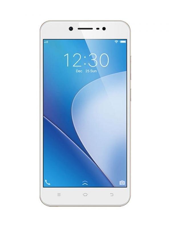 Vivo Y55s Mobile Phone