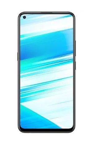 Vivo Z5x Mobile Phone