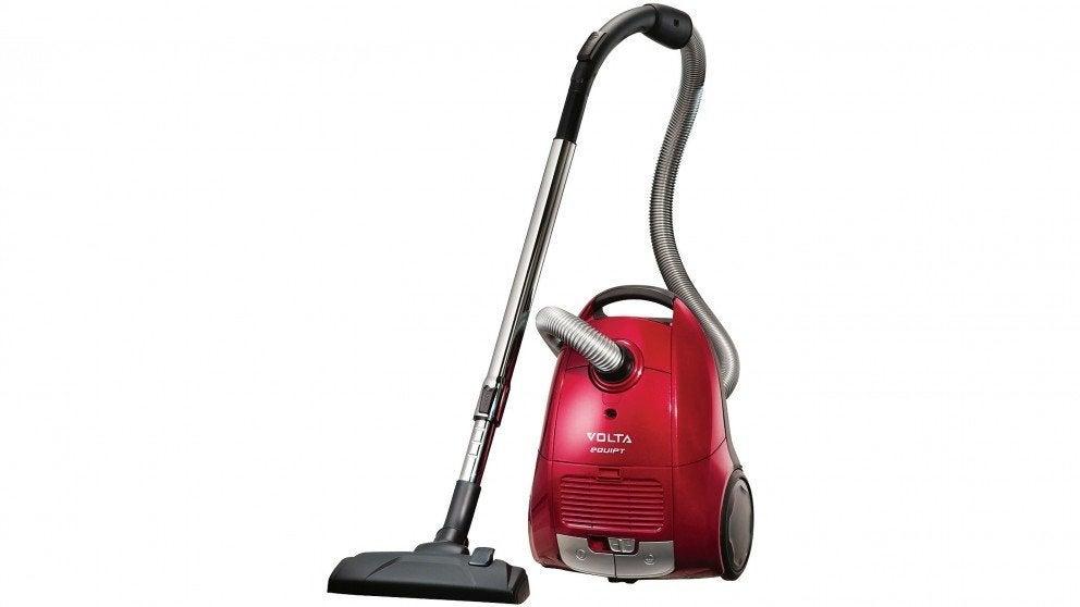 Volta UEQ6520T Vacuum