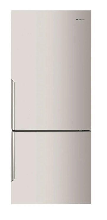 Westinghouse WBE4500SC-R Refrigerator