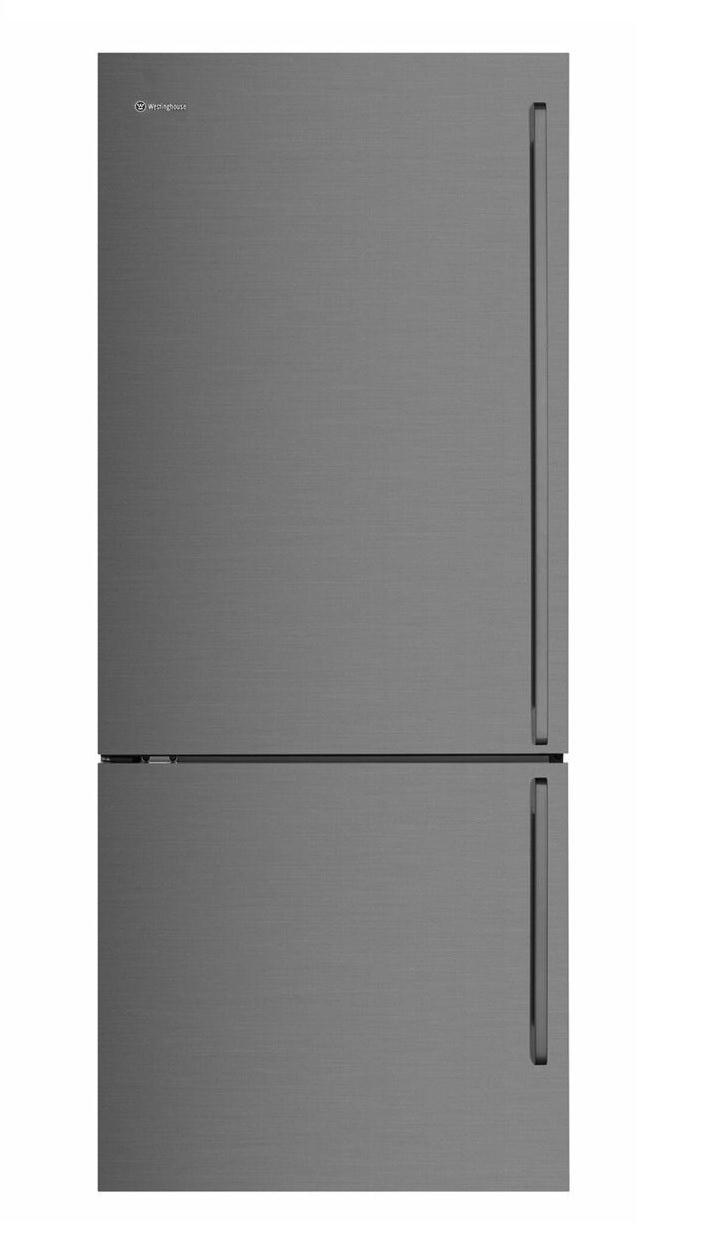 Westinghouse WBE4504BC-L Refrigerator