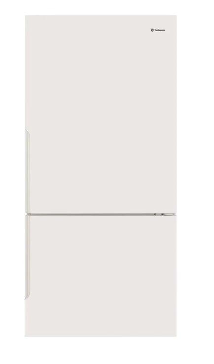 Westinghouse WBE5300WC-R Refrigerator