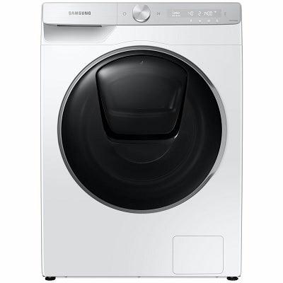 Samsung WD85T984DSH Washing Machine