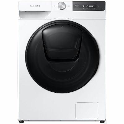 Samsung WD95T754DBT Washing Machine