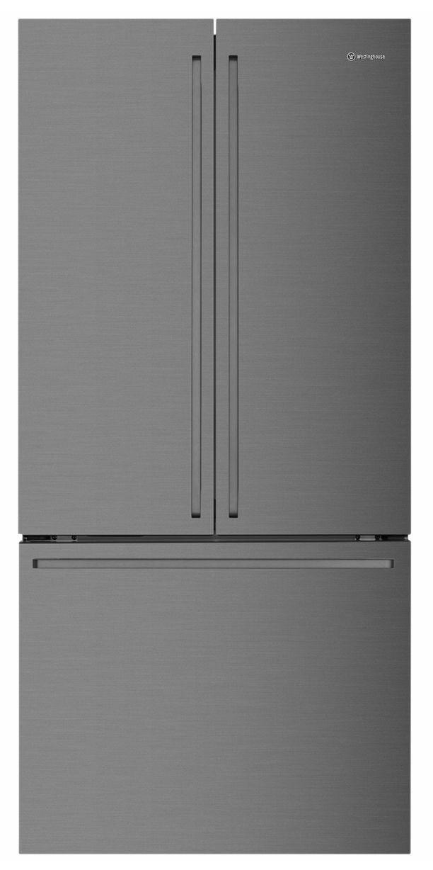 Westinghouse WHE5204BC Refrigerator