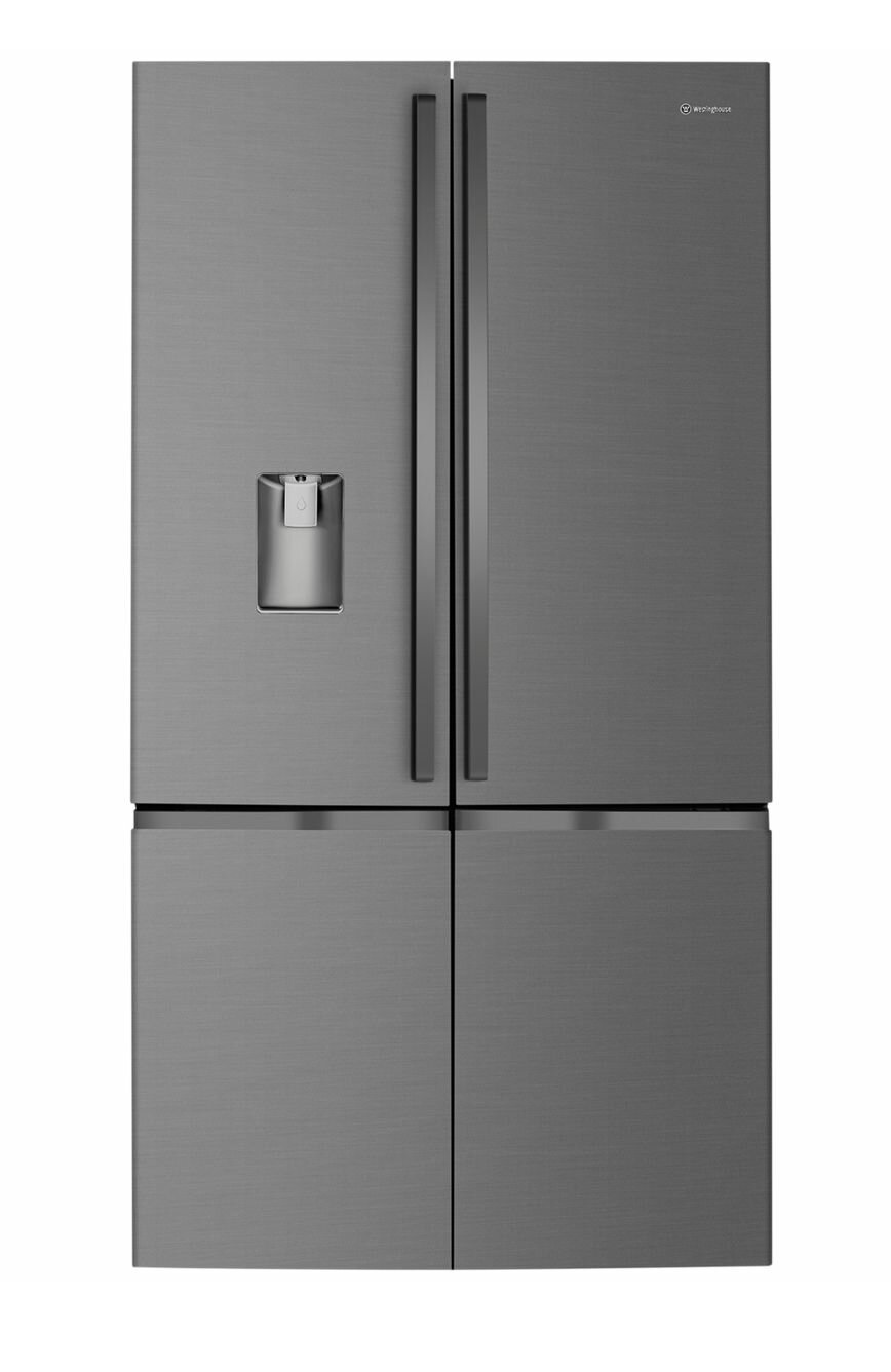 Westinghouse WQE6060BB Refrigerator