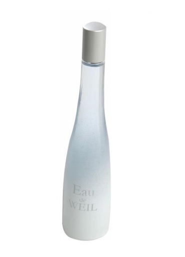 Weil Eau De Weil Women's Perfume