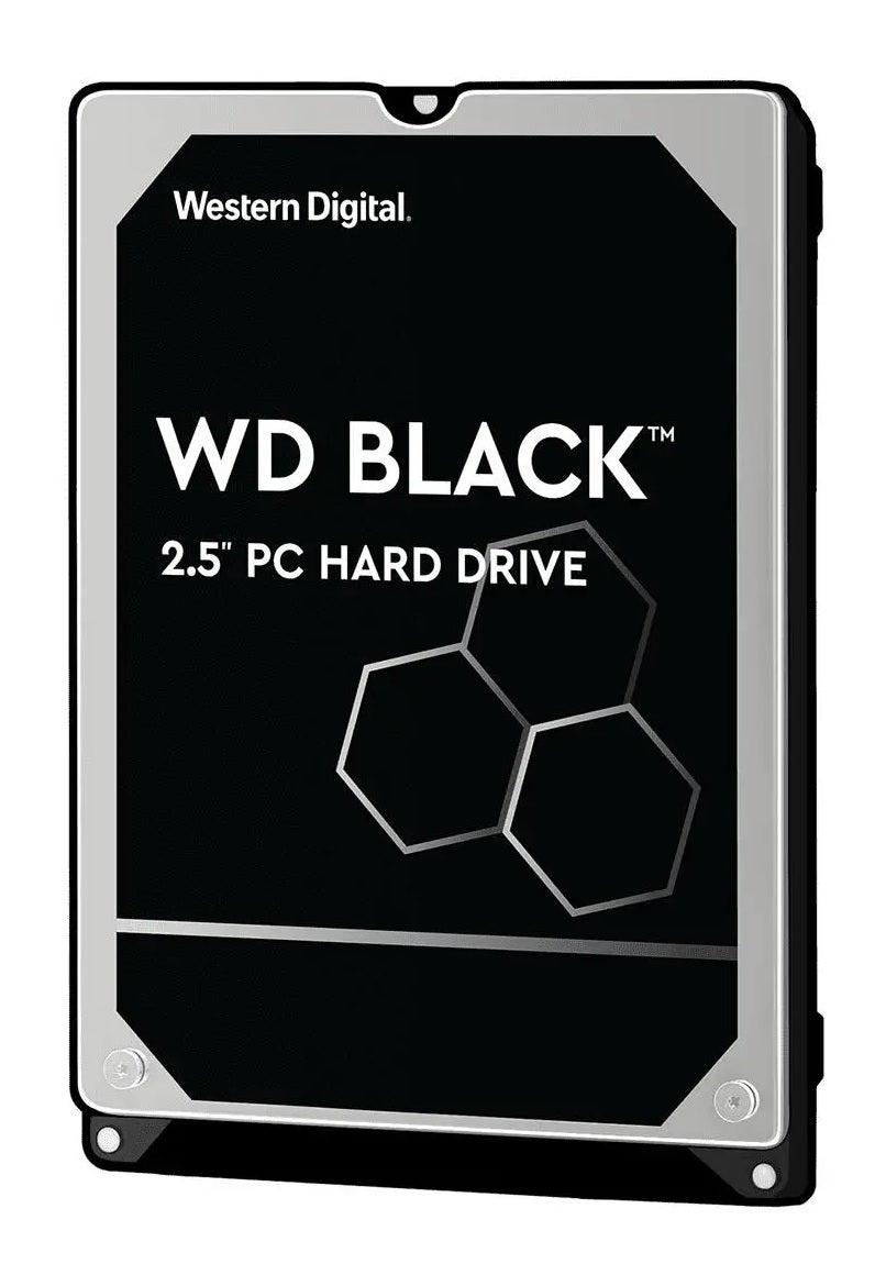 Western Digital Black D10 Hard Drive