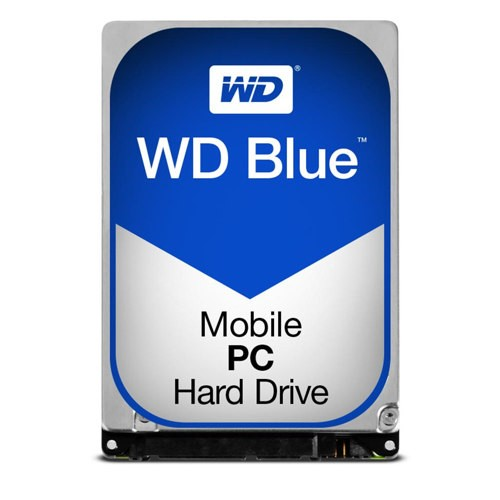 Western Digital WD10SPZX 1TB Hard Drive