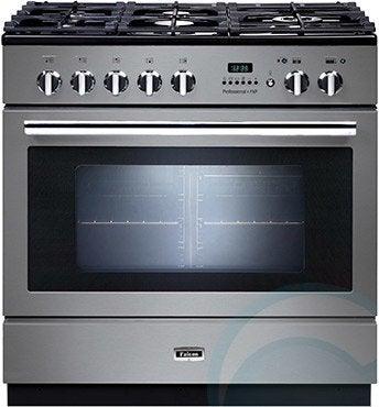 Westinghouse WFE616SA Oven