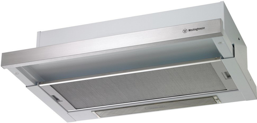 Westinghouse WRH605IS Kitchen Hood