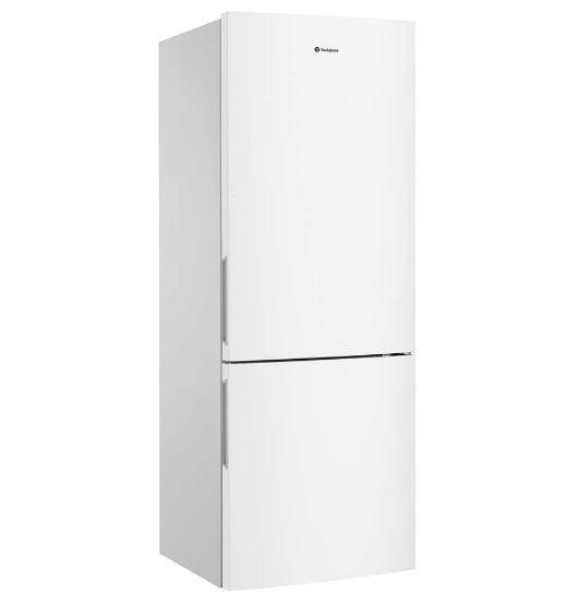 Westinghouse WBB3400WG Refrigerator