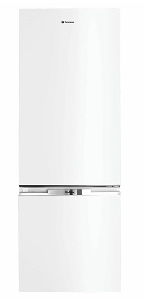 Westinghouse WBB3400WH-X Refrigerator