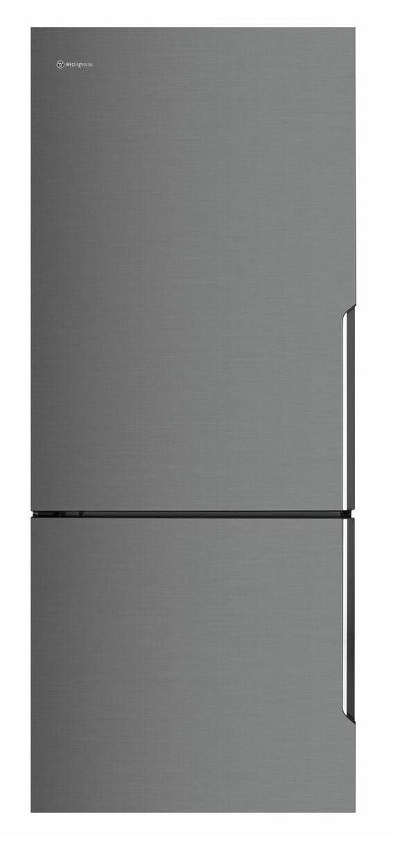 Westinghouse WBE4500BC-L Refrigerator
