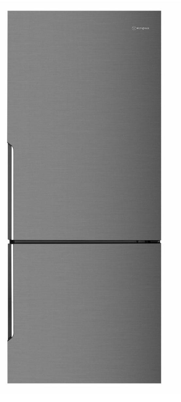 Westinghouse WBE4500BC-R Refrigerator