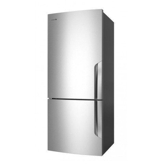 Westinghouse WBE4500SAL Refrigerator