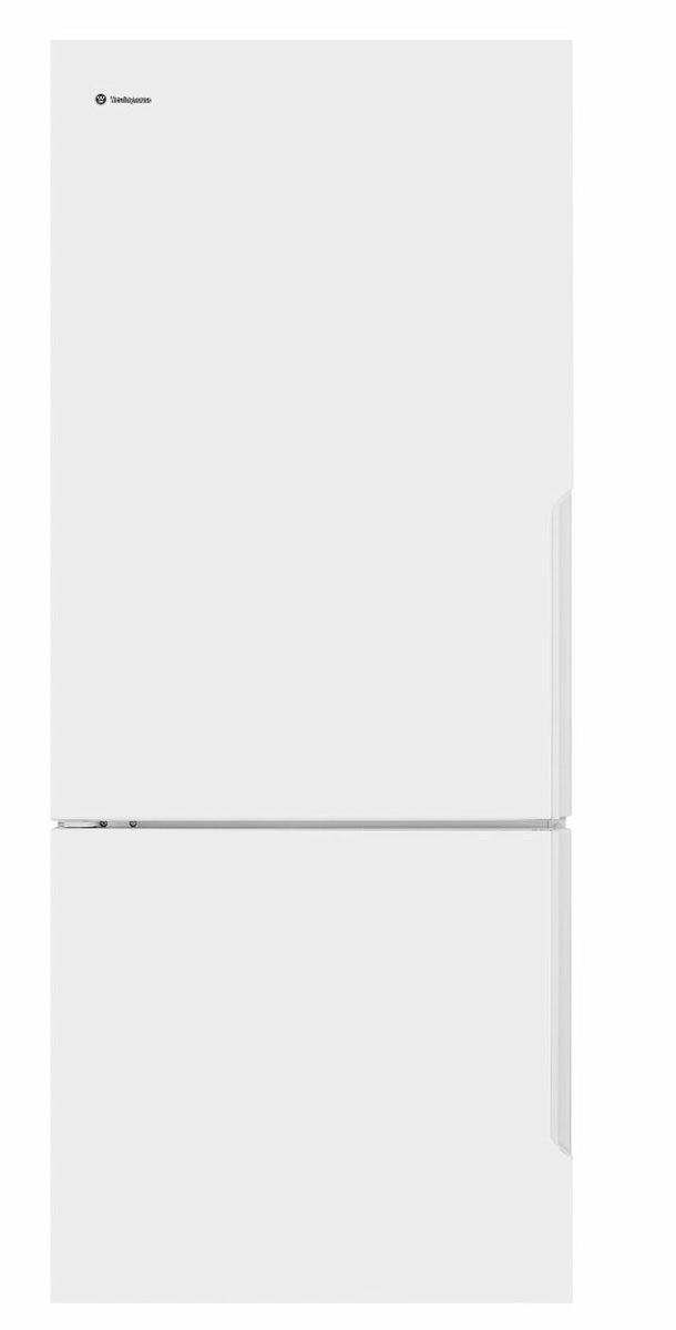 Westinghouse WBE4500WC-L Refrigerator