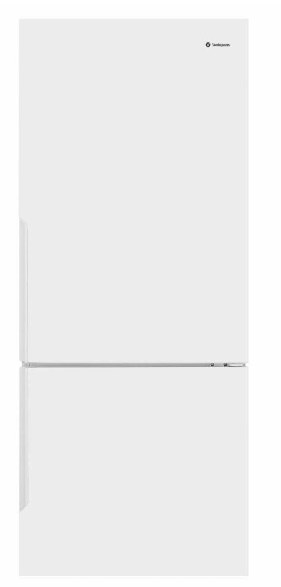 Westinghouse WBE4500WC-R Refrigerator