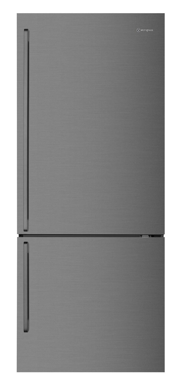 Westinghouse WBE4504BBR Refrigerator