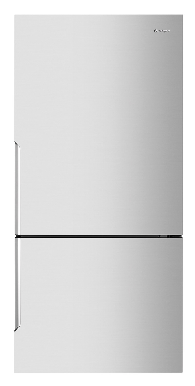 Westinghouse WBE5300SBR Refrigerator