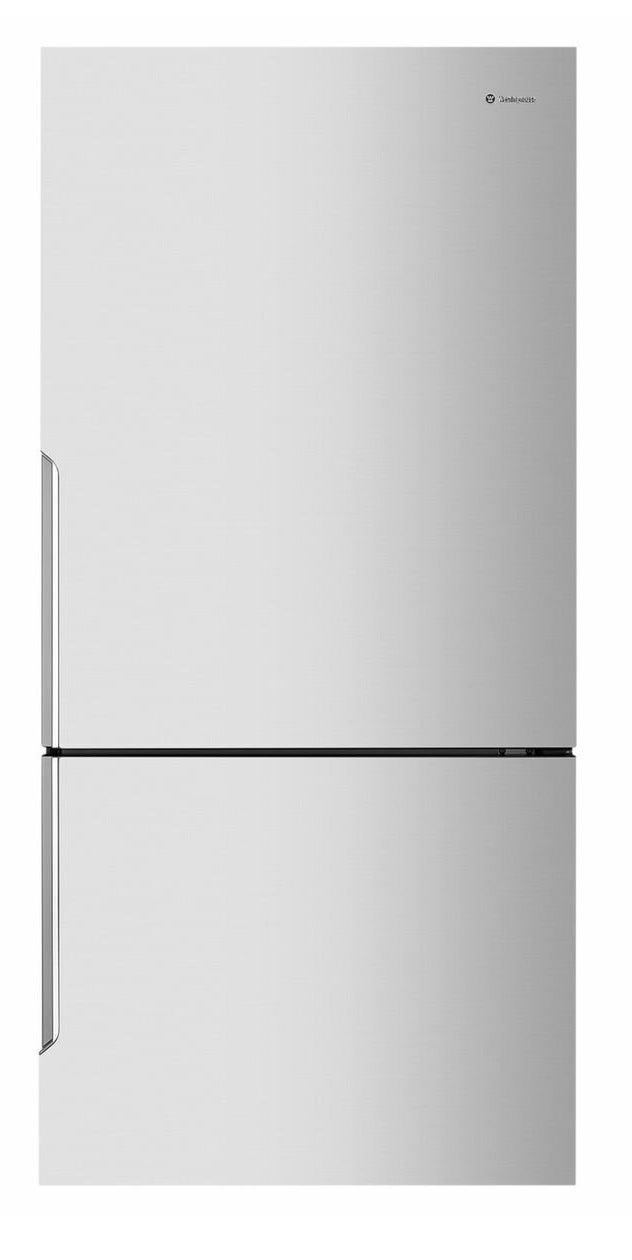 Westinghouse WBE5300SC-R Refrigerator